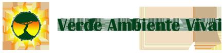 Logo Verde Ambiente Vivai, Via Pietro Cuppari 32 Roma Eur-Laurentina